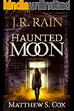 Haunted Moon (Samantha Moon Origins Book 3)