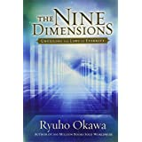 The Nine Dimensions: Unveiling the Laws of Eternity