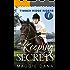 Keeping Secrets (Timber Ridge Riders Book 1)