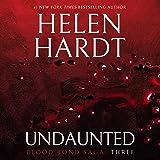 Undaunted: Blood Bond Saga, Volume 3