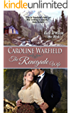 The Renegade Wife (Children of Empire Book 1)