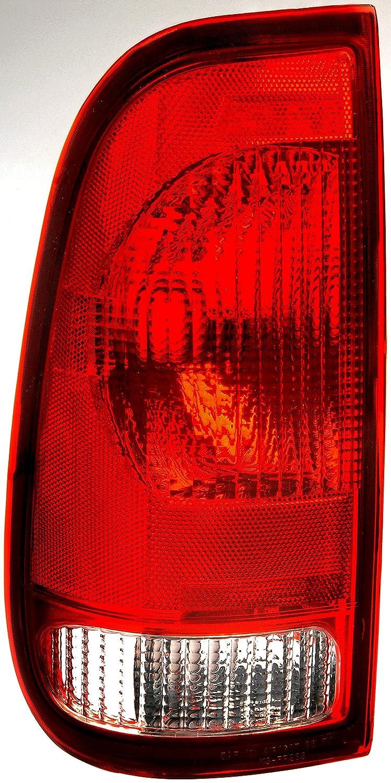 Dorman 1610237 Ford Passenger Side Tail Light