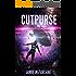 Cutpurse (Privateer Tales Book 6)