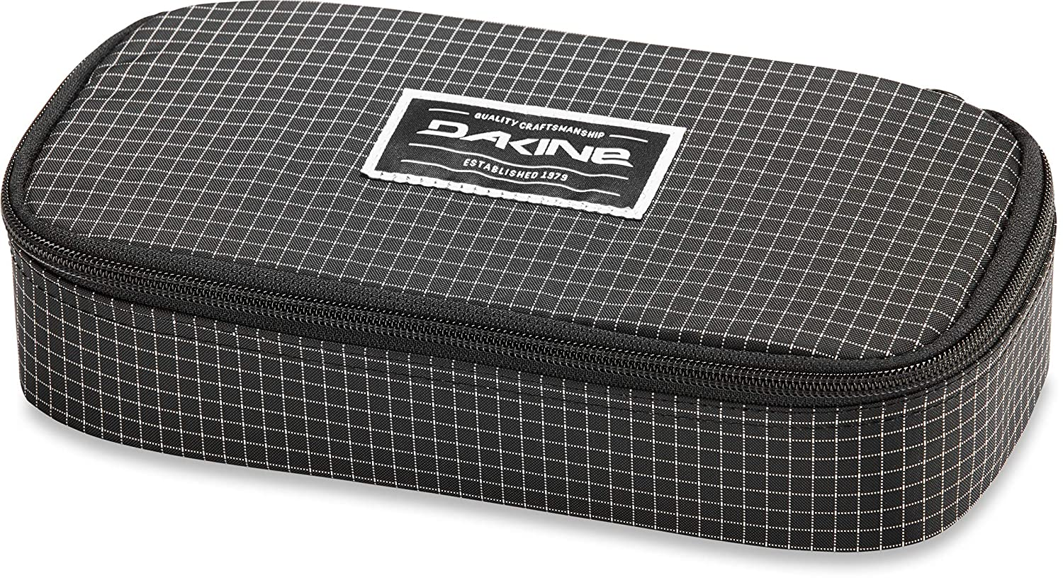 Rincon DAKINE School Case XL Trousse Homme