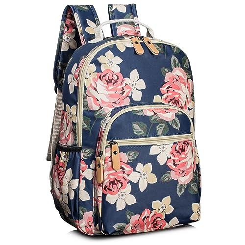 Backpacks For Middle School Girls Amazoncom