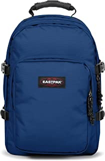 Eastpak Provider Zaino Casual, 33 Litri, Blu (Bonded Blue) EK52081P