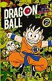 Dragon Ball Color Origen y Red Ribbon nº 02/08 (Manga Shonen)