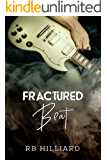 Fractured Beat (Meltdown Book 1)