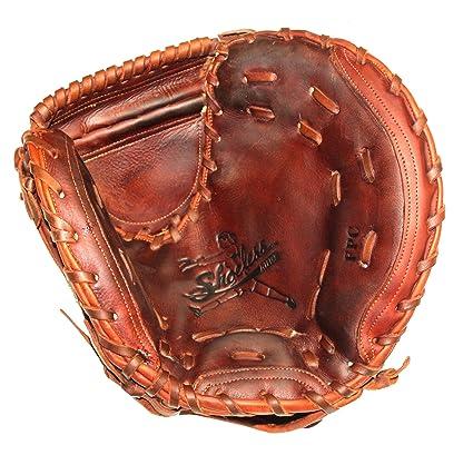 Amazoncom Diamond Ready Baseball Gloves Shoeless Jane 32 Fast