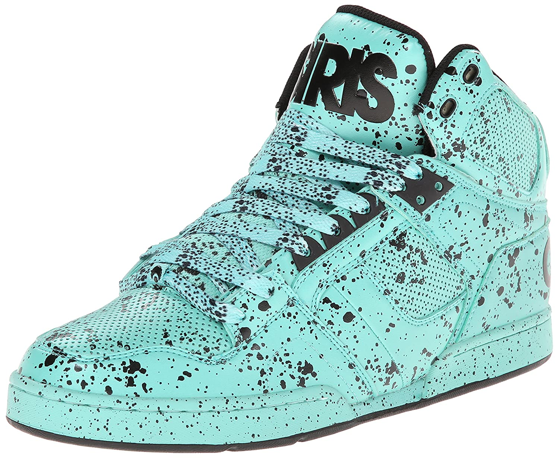 dff8c06c83b559 Amazon.com  Osiris Men s NYC 83 Skate Shoe  Shoes