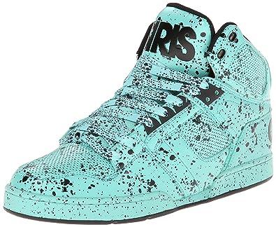 428c04f670 Amazon.com  Osiris Men s NYC 83 Skate Shoe  Shoes
