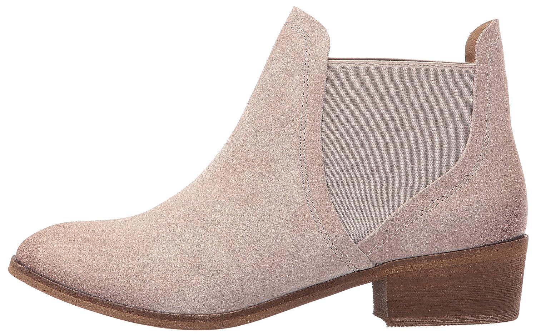 Charles Albert Farah Mujer US 7.5 Rosa Zapatos Planos Defecto: Amazon.es: Ropa y accesorios
