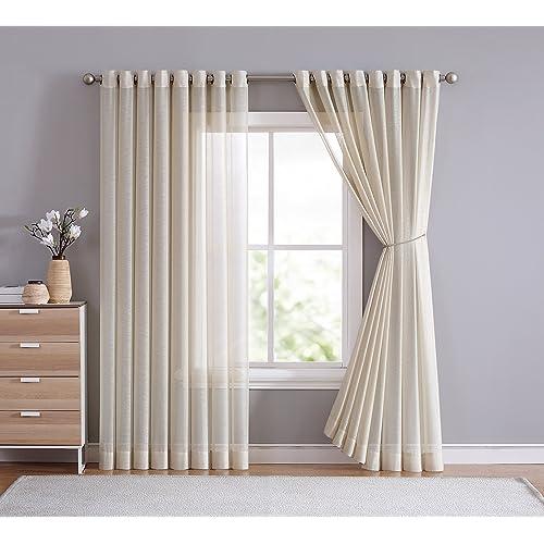 Wall Curtains: Amazon.com