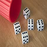 dice with buddies free app - How To Play Yahtzee