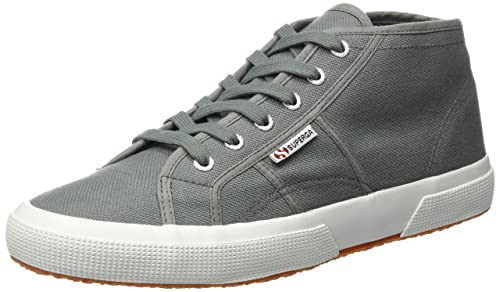 Amazon 2754 Alto Unisex Collo it Sneaker Adulto A Cotu Superga qg8Xwq
