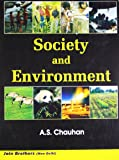 Society and Environment 24th Edition