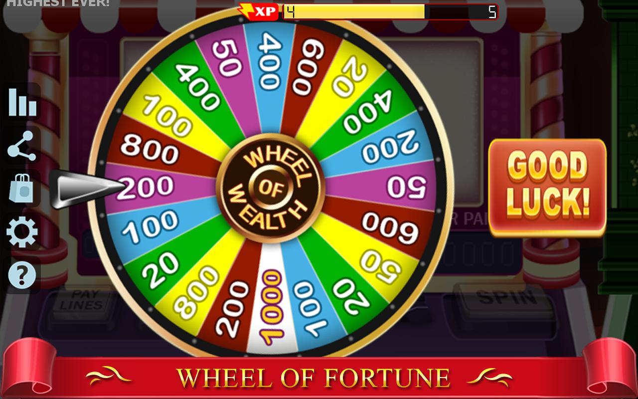 casino royale online watch gaminator slot machines