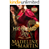Highland Spy: Mercenary Maidens - Book One (The Mercenary Maidens Series 1)