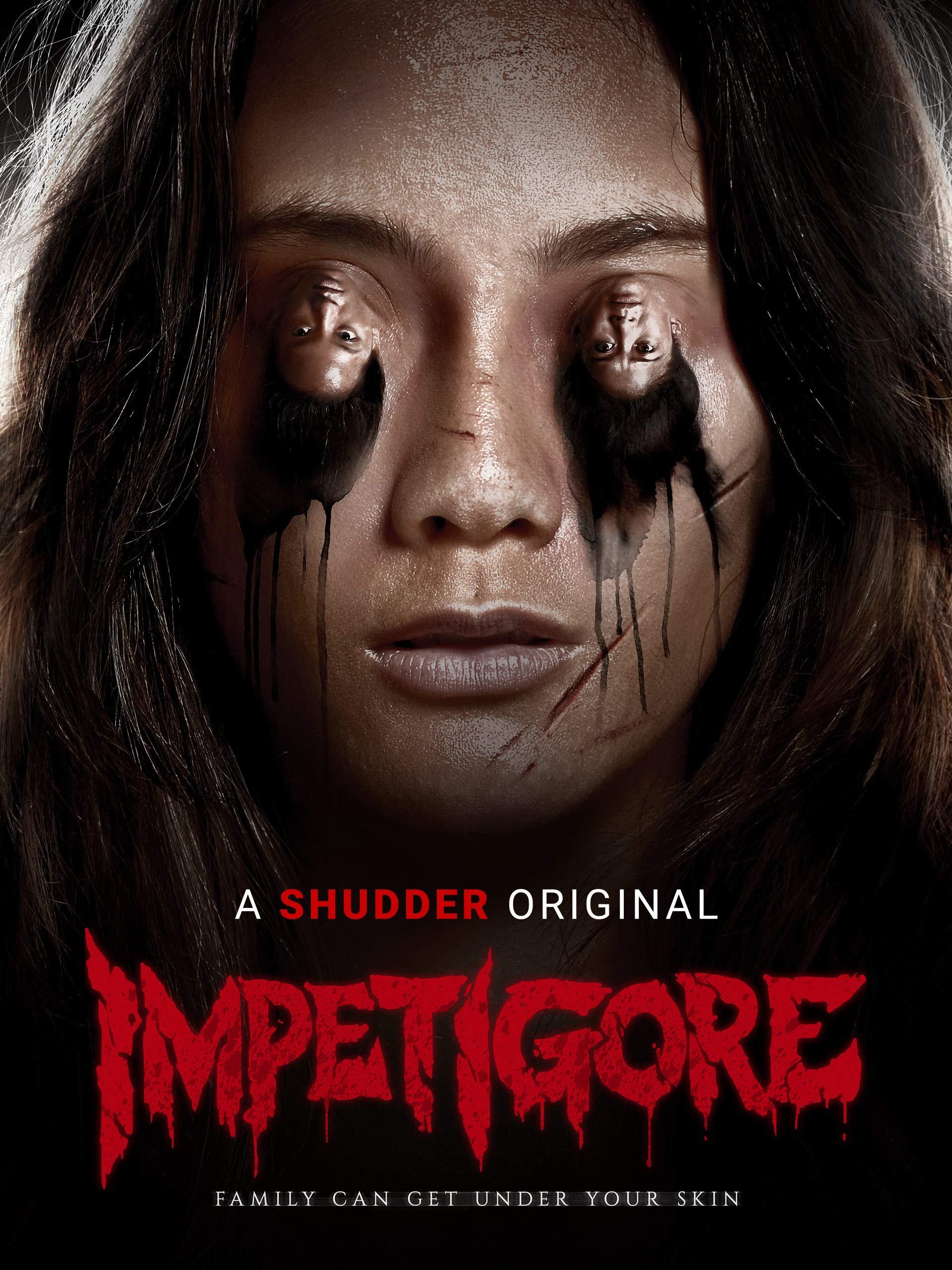 Watch Impetigore Prime Video