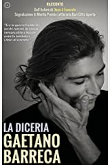 La Diceria (Italian Edition) Kindle Edition