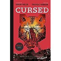 Cursed (netflix)