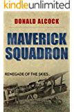 Maverick Squadron