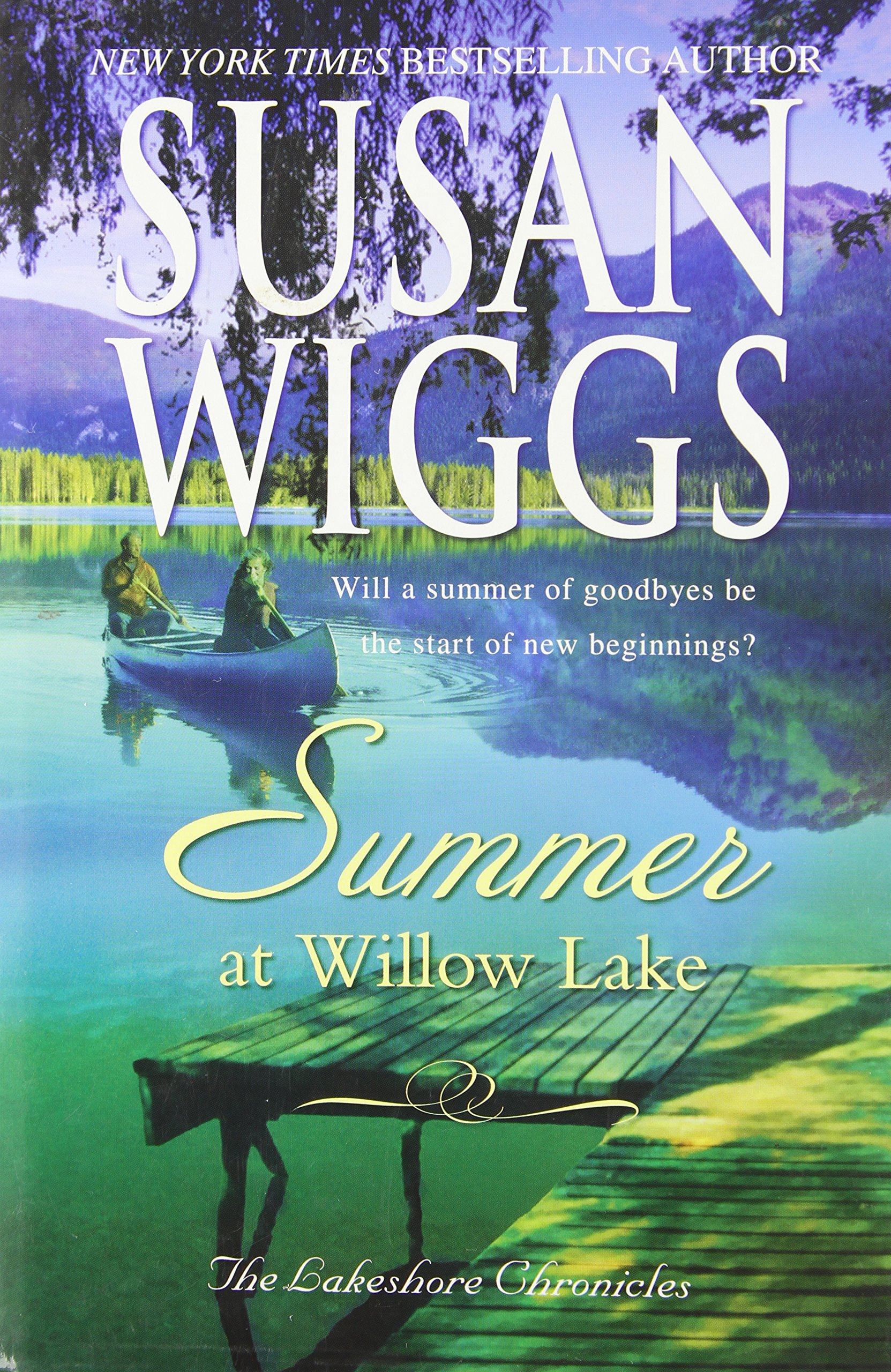 "Image result for ""summer at willow lake"""