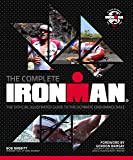 The Complete Ironman