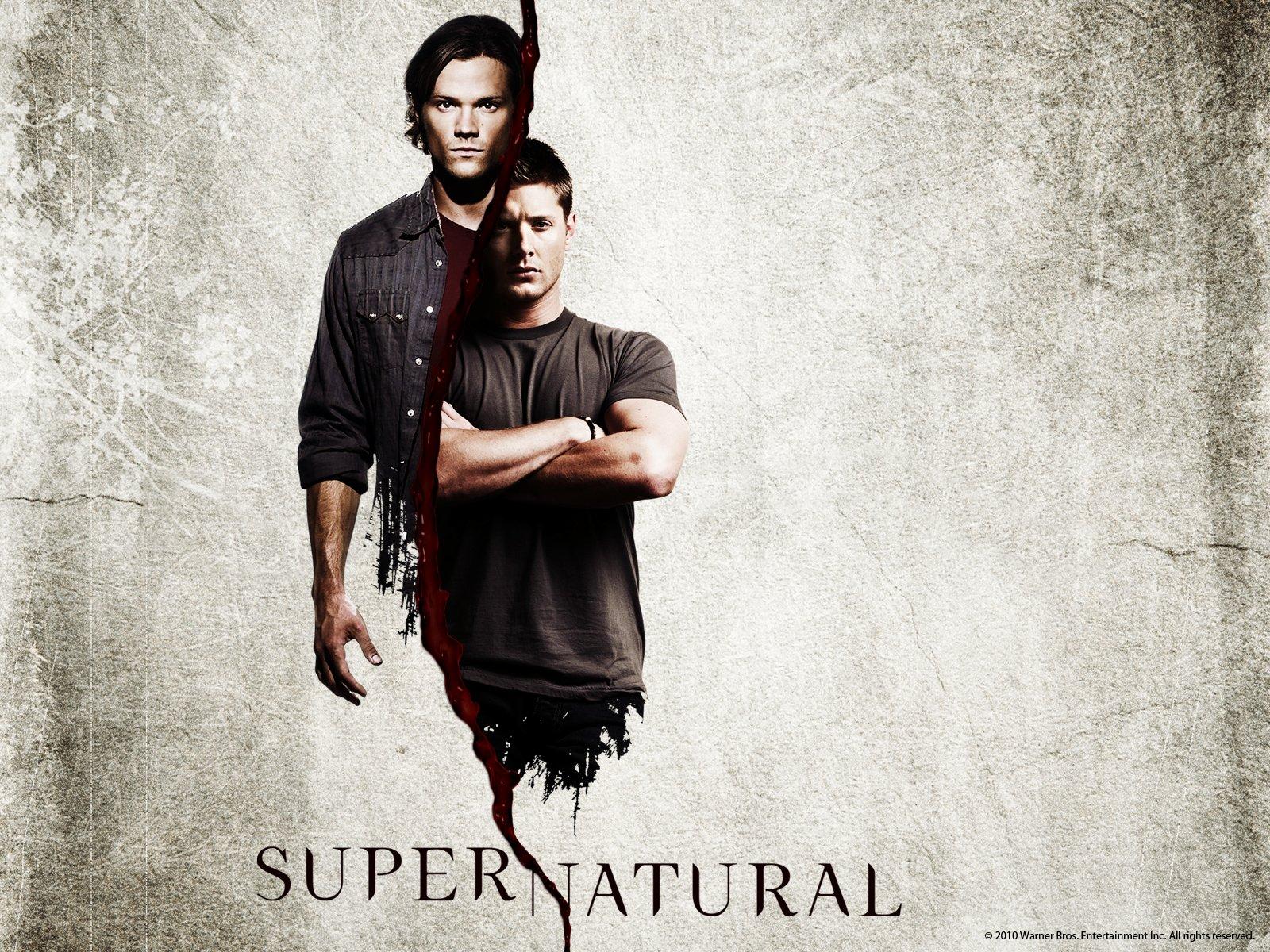 supernatural season 6 episode 21 download