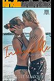 Invincible: The Complete Set