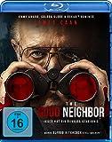 The Good Neighbor - Jeder hat ein dunkles Geheimnis [Blu-ray]