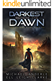 Darkest Before The Dawn (The Second Dark Ages Book 3) (English Edition)