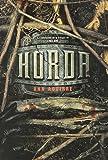 Horda (Enclave)
