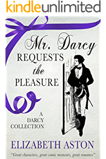 Betrothed to mr darcy kindle edition by violet bedford mr darcy requests the pleasure a darcy collection fandeluxe Image collections