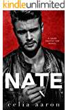 Nate (Dark Protector Book 2)