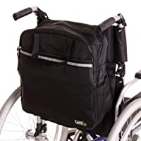 CareCo Wheelchair Bag