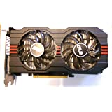 ASUS GEFORCE 9800GT EN9800GTHTDP512MD3 DRIVER