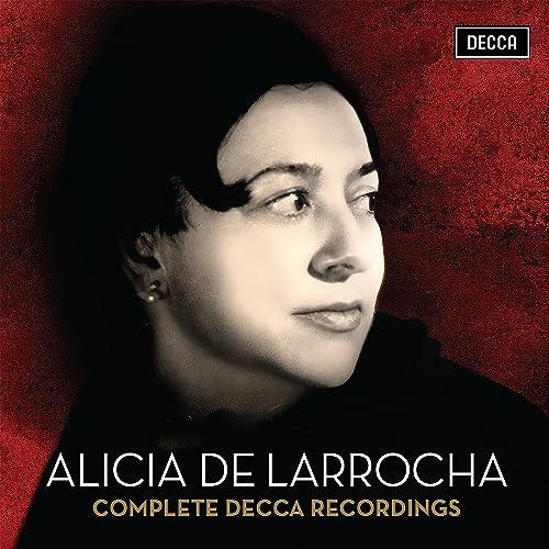 Alicia de Larrocha 91EhHTfmvQL._SL500_