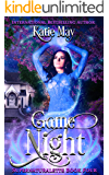 Game Night (Supernaturalette Book 4)