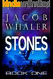Stones: Data (Stones #1) (English Edition)