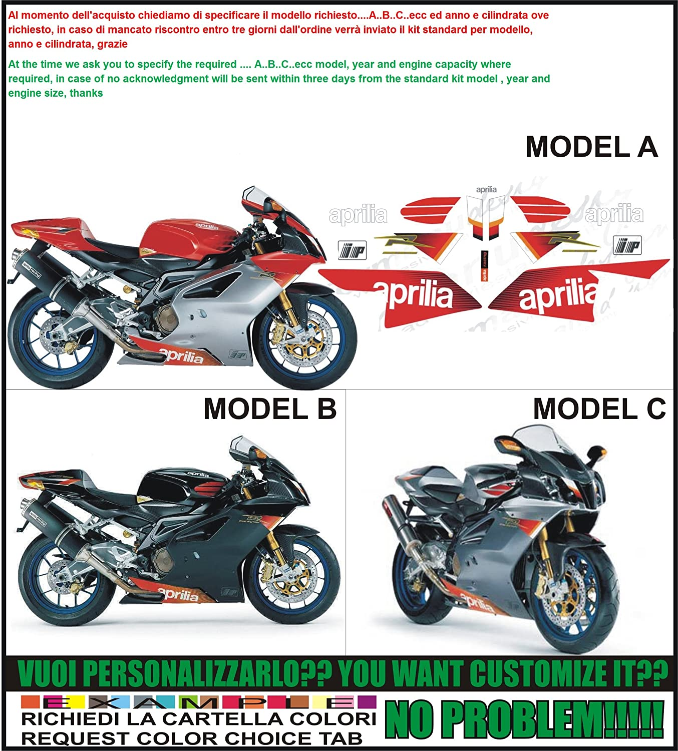 Motorcycle Per Stickers Kamos Sticker - Motorcycle custom stickers and decals uk