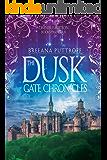 The Dusk Gate Chronicles Omnibus Edition Books 1-4 (English Edition)