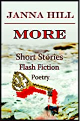 More: Short Stories & Such Kindle Edition