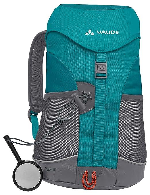 Wanderrucksack Kinder - Vaude Kinder Rucksack Puck - Kinder Backpack