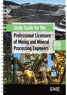 Civil pe exam study material online | learn civil engineering.