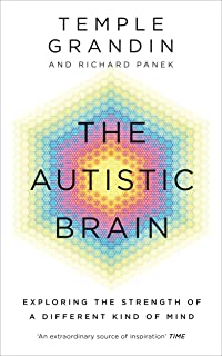 mindblindness an essay on autism and theory of mind essay on  the autistic brain
