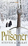 The Prisoner: A Forest Lord Novelette (Kindle Single)