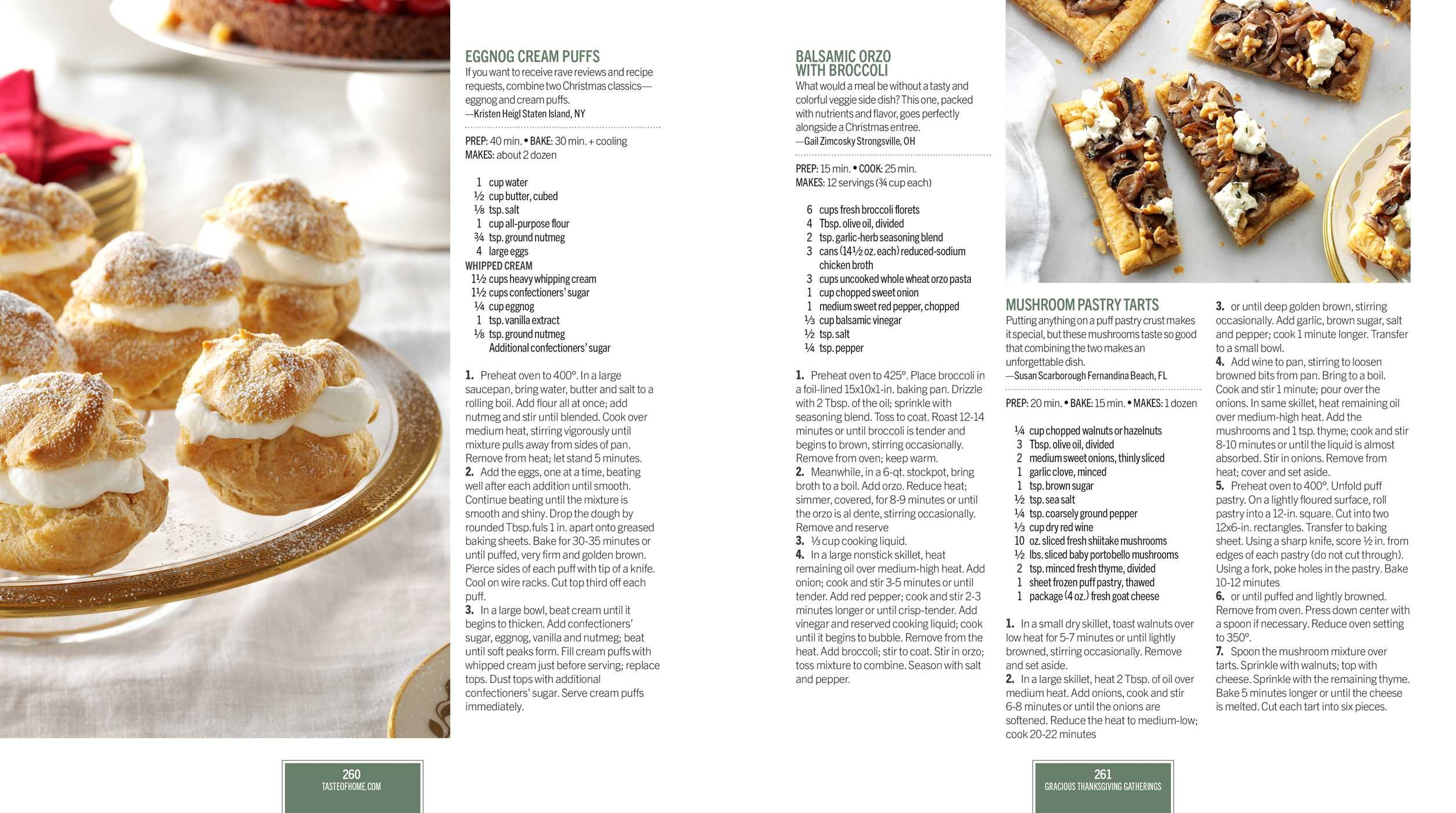 Taste Of Home Christmas 2021 Taste Of Home Christmas 2e 350 Recipes Crafts Ideas For Your Most Magical Holiday Yet Editors At Taste Of Home 9781617657641 Amazon Com Books