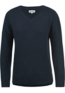 Desires Ina Pull Femme Maille En aS8qaR