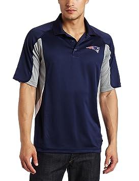 NFL New England Patriots del Hombre Esfera Classic IV sintético de ...